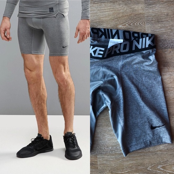 nike shorts 6 inseam